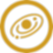 Icon_Projekte_2020.png