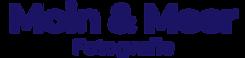 M&M_logo_text_blue.png