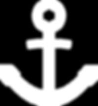 Logo_moinundmeer_white_anchor.png