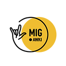 migawki-logo_transparent.png