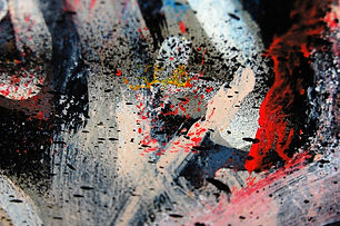 abstraction-4765869_1920.jpg