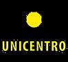 logo_Unicentro_cor-01.png