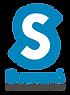 logo-centrouniversitario-cv-02-221x300.p