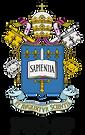 200px-Logo_p.png