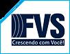 FVS-faculdade-vale-do-salgado.png