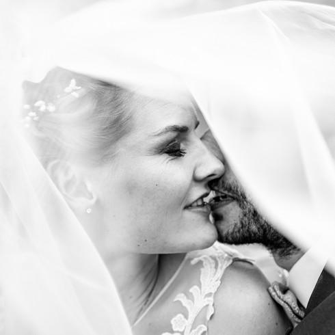 Esküvői fátyol
