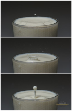 tejcsöp