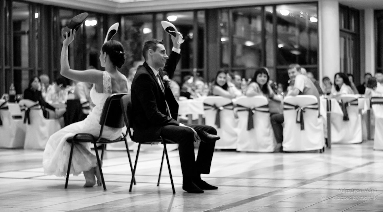 Esküvő-1290