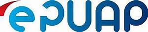 epuap-logo.jfif