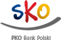 sko_logo.png