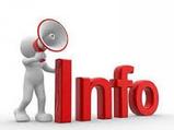 Informacja o materiałach potrzebnych do nauki religii w klasach I-III