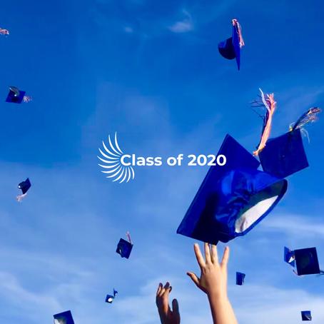 Class Of 2020