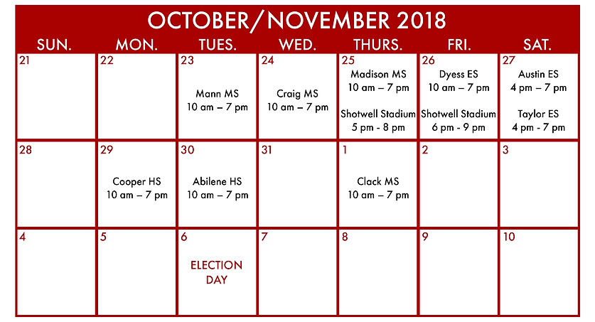 Early Voting Location 3.png
