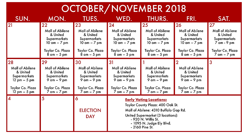 Early Voting Location 1 update web.png