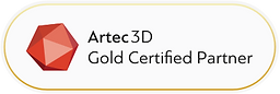 Artec3d-GoldCertifiedPartner@4x0.png