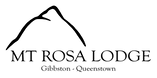 mt rosa lodge logo transperant.png