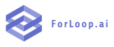 logo-with-name-transperent.png