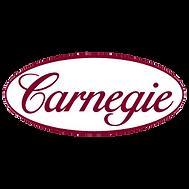 carnegie-logo.png