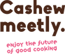 CashewMeetly_Logo_color.png