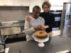 kitchen cake.jpg
