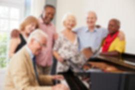seniors w piano.jpg