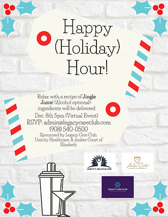 Holiday Drink Flyer.jpg