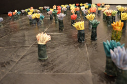 cerámicas 2