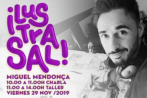 Miguel (1).jpg