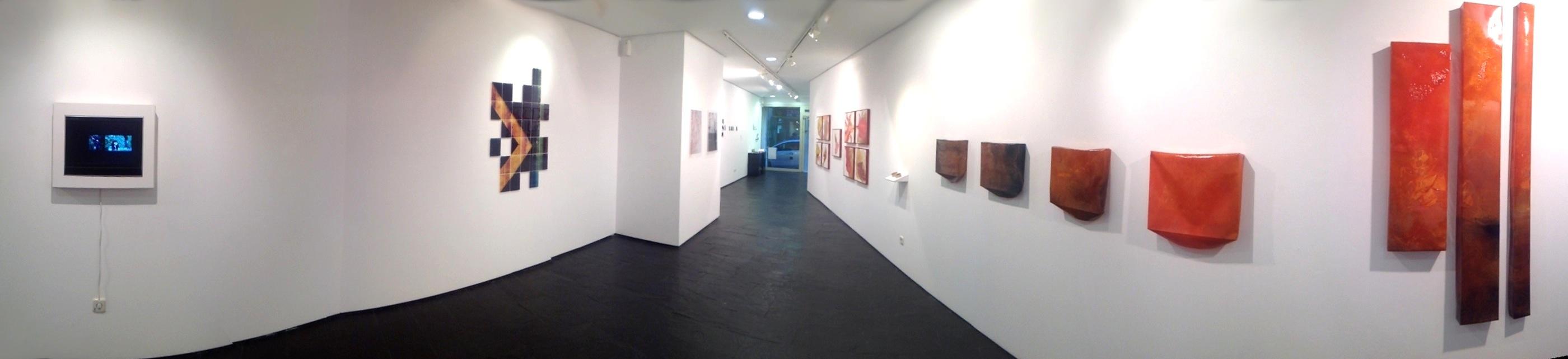 entrada3