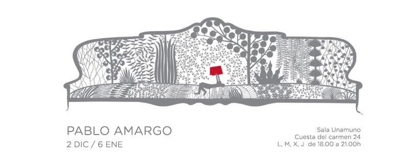 cabeceraamargo