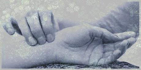 Jin Shin Jyutsu Practitioner Alternative Medicine Healer Morristown Maplewood NJ Wellness