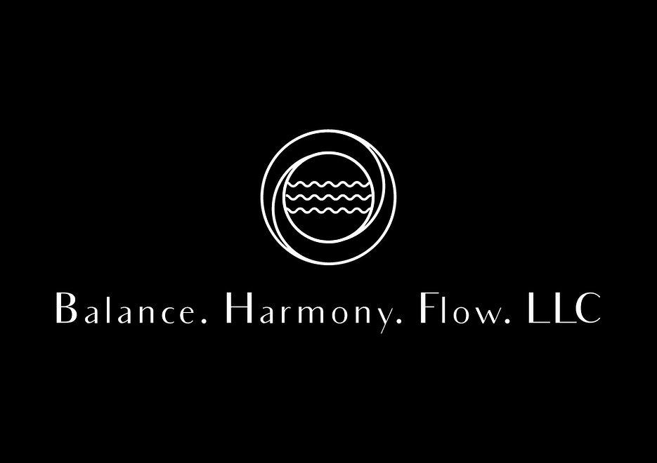 logo white bhf.jpg