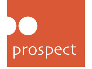 Prospect Update Tenants