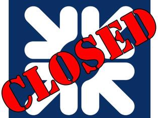 Juniper Green Royal Bank of Scotland Branch Closure