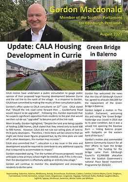 August 2021 Newsletter.jpg