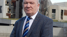 MSP Backs Budget To Deliver For Scotland And Secure COVID Recovery