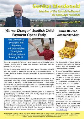 November 2020 Newsletter v2.jpg