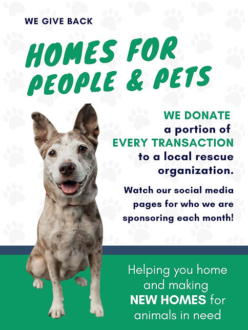 Homes For People and Pets .jpg
