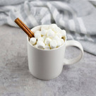 Fall drinks – which one are you?  🎃Pumpkin Spice Latte 🍫 Hot Chocolate ☕️ Plain ol' Coffee 🍂Cinnamon Dolce 🍎Apple Cider  Drop the emoji of your drink of choice in the comments below or tell me your go-to drink if it's not listed!  #realtor #homebuyers #firsttimehomebuyer #homebuyingmn #coldwellbanker #homebuyingtips #listwithviolet #violetgooderealtor #ilovefirsttimehomebuyers