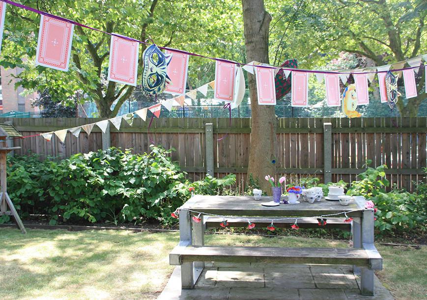 tea party in garden916x611.jpg