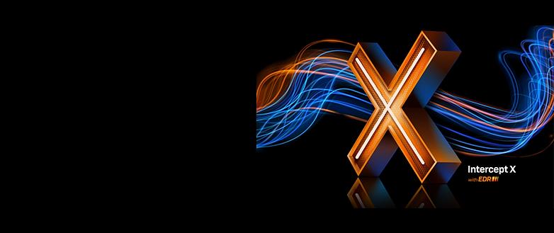 InterceptX_EDR_banner.png