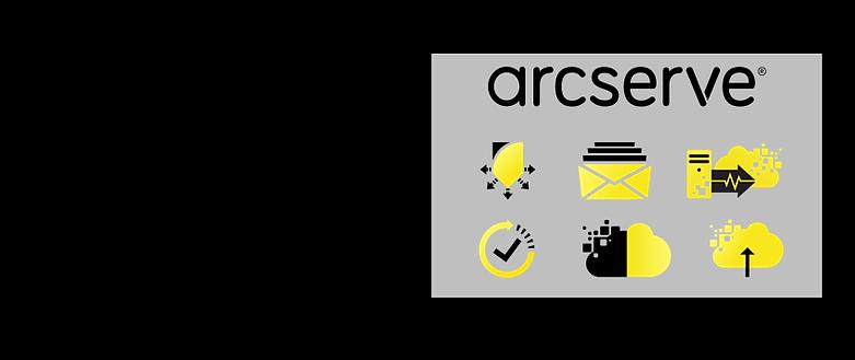 Arcserve_banner.png