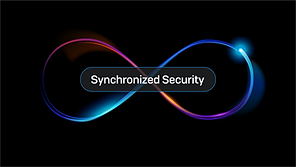 Synchronized Security - Segurança Sincronizada