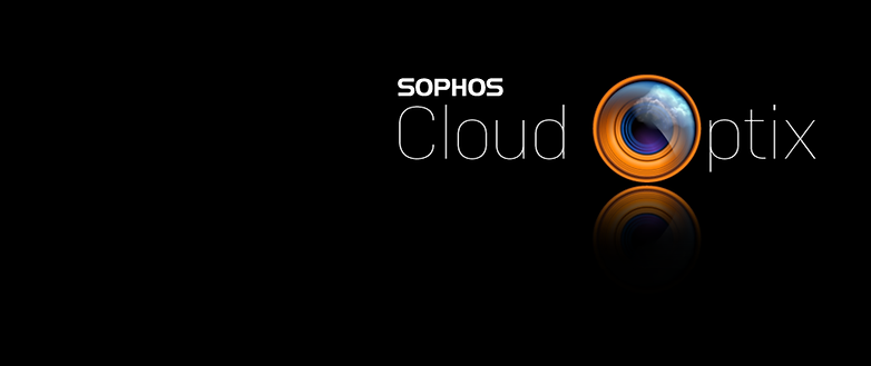 Cloud Optix Banner