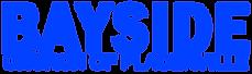 2017 Bayside Logo Blue.png