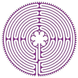 labyrinth3.jpg