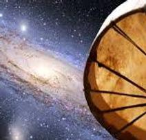 Full Moon Drum Circle.jpg