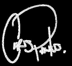 signature_edited_2.png