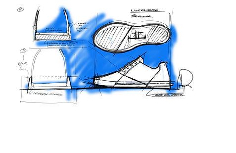 LUCCHESE SNEAKER SKETCH 01.jpg