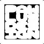 pawlusdesignblock-06.png